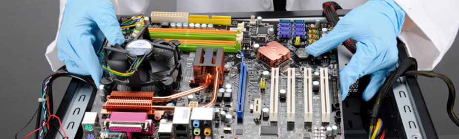 how to maximize your computer hardware Consider the total size of the computer's currently installed memory, the number of so-dimms currently installed, if there are any empty so-dimm sockets and the desired increase in memory size.